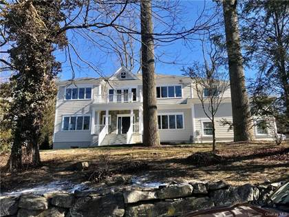 Residential Property for sale in 43 Marbourne Drive, Mamaroneck, NY, 10543