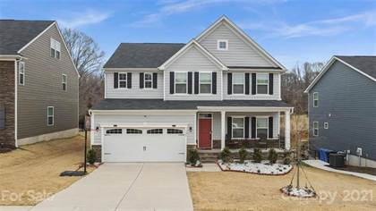 Residential Property for sale in 128 Tetcott Street, Mooresville, NC, 28115