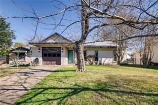 Single Family for sale in 8405 Whittman CV, Austin, TX, 78757