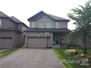 Single Family for rent in 673 SUNBURST STREET UNIT#B, Ottawa, Ontario