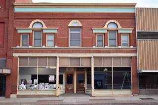 Apartment for sale in 812 Broadway, Marysville, KS, 66508