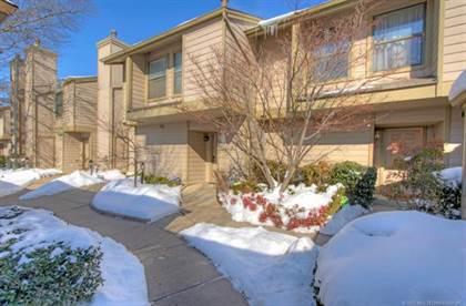 Residential Property for sale in 3326 W Washington Street 35, Broken Arrow, OK, 74012