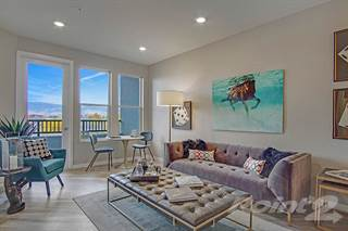 Apartment for rent in WATERFRONT AT THE MARINA, Sparks, NV, 89434