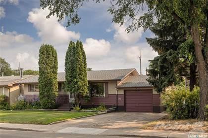 Residential Property for sale in 2615 20th STREET W, Saskatoon, Saskatchewan, S7M 1B5