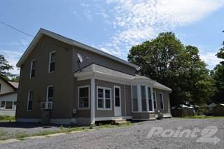 Residential for sale in 15 Glen Ave., Pulaski, NY, 13142