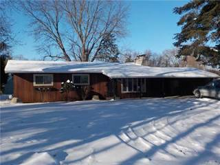 Single Family for sale in 1052 ROBINWOOD Avenue, Waterford, MI, 48328
