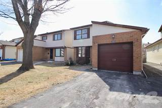 Residential for sale in 1454 BRADSHAW CRES, Ottawa, Ontario