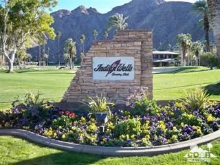 Condo for rent in 76930 Lark Drive, Indian Wells, CA, 92210