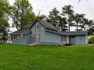 Single Family for sale in 25648 SPRUCE Avenue, Soldier, IA, 51572