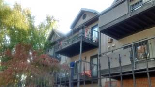 Condo for sale in 1201 Laurel Ave Apt 306, Knoxville, TN, 37916