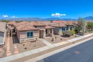 Single Family for sale in 13997 E Voss Street, Vail, AZ, 85641