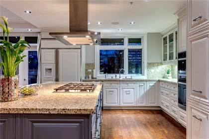Single Family for sale in 670 PRINCETON WY SW 203, Calgary, Alberta, T2P5K2