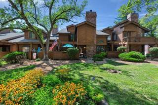 Condo for sale in 107 Hemingway Lane, Weldon Spring, MO, 63304