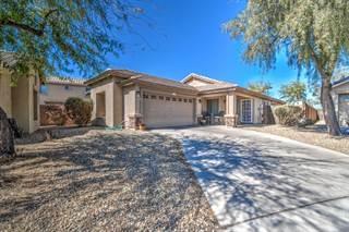 Single Family for sale in 1736 S 155TH Lane, Goodyear, AZ, 85338