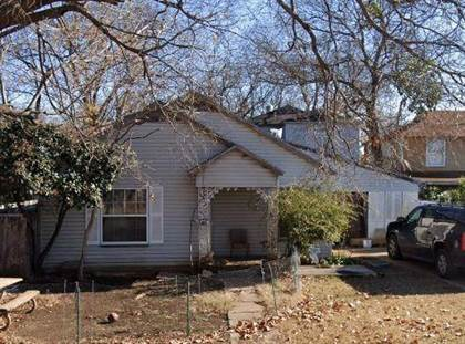 Residential Property for sale in 810 N Jester Avenue, Dallas, TX, 75211