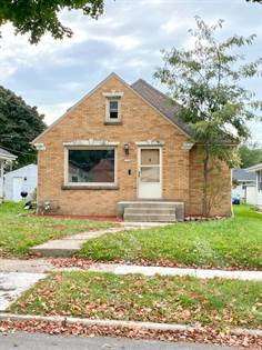 Residential Property for sale in 3907 N 78th St, Milwaukee, WI, 53222