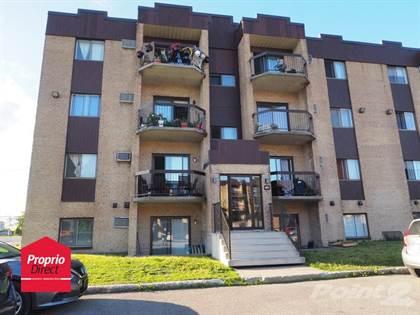 Condominium for sale in 471 Rue Éricka, Laval, Quebec