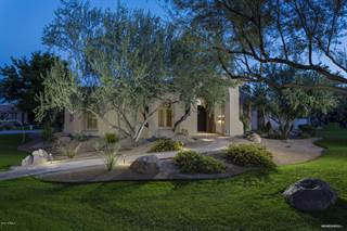 Single Family for sale in 1225 E WARNER Road 17, Tempe, AZ, 85284