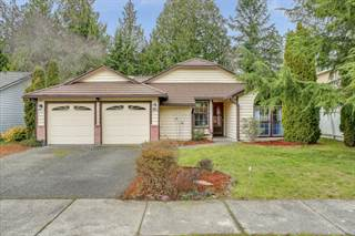 Single Family for sale in 14524 Silver Firs Drive, Everett, WA, 98208