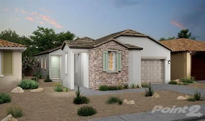 Singlefamily for sale in Sandridge Drive & R.H. Johnson Boulevard, Sun City West, AZ, 85375