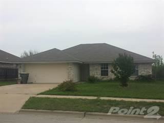 Residential for sale in 5400 Silverton, Killeen, TX, 76542