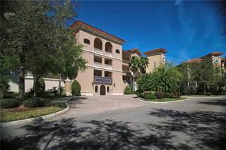 Condo for sale in 7702 LAKE VISTA COURT 202, Bradenton, FL, 34202