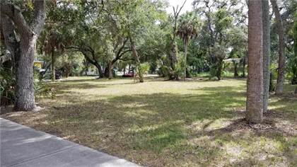 Lots And Land for sale in 2710 18TH AVENUE S, St. Petersburg, FL, 33712