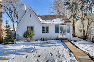 Single Family for sale in 3971 Wooddale Avenue S, St. Louis Park, MN, 55416