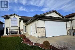 Single Family for sale in 8834  115 Avenue, Grande Prairie, Alberta