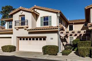 Townhouse for sale in 1612 Warbler Ct, Carlsbad, CA, 92011