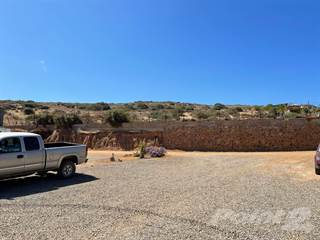 Residential Property for sale in The Hideaway 23 La Bufadora, Ensenada, Baja California