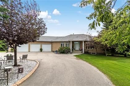 Single Family for sale in 3195 100 ST SE, Calgary, Alberta, T1X0L4