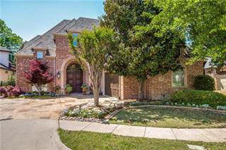 Single Family for sale in 5905 Wolf Creek Trail, Plano, TX, 75093