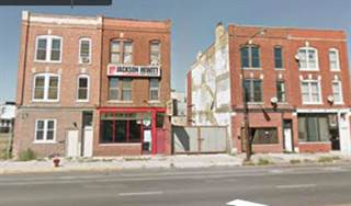 Comm/Ind for sale in 2422-28 West Roosevelt Road, Chicago, IL, 60605