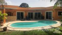 Photo of VILLA with DOUBLE-MASTER SUITES