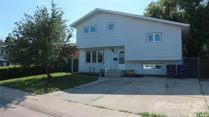 Residential Property for sale in 419 Devonshire CRESCENT, Saskatoon, Saskatchewan, S7L 5Z8
