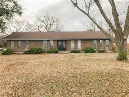 Residential for sale in 1601 College Street, Sulphur Springs, TX, 75482