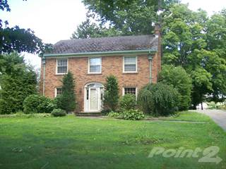 House for sale in 341 S. Main St., Andover, OH, 44003