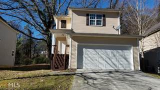 Single Family for sale in 2293 Palmetto Ave, Atlanta, GA, 30331
