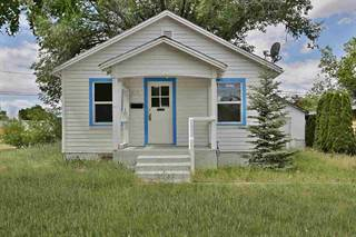 Single Family for sale in 617 12th Ave North, Buhl, ID, 83316