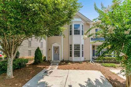 Residential Property for sale in 9165 Nesbit Ferry, Johns Creek, GA, 30022