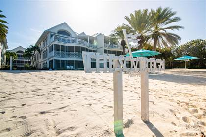 Other Real Estate for sale in The Sovereign #18 7 Mile Beach 18, Grand Cayman, Grand Cayman