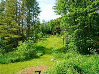 Land for sale in 0 Shamrock Lane, Montpelier, VT, 05602
