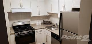 Apartment for rent in Stratton Hill Park Apartments, Worcester, MA, 01606