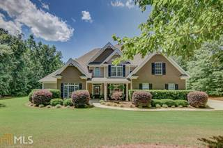 Single Family for sale in 180 Nicklaus Cir, Social Circle, GA, 30025