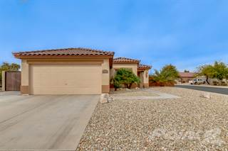 Residential Property for sale in 15653 West Maui Lane, Surprise, AZ, 85379