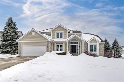 Residential for sale in 2135 Red Oak Run, Fort Wayne, IN, 46804