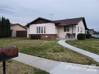Residential for sale in 7217 Topaz Street, Rancho Cucamonga, CA, 91701