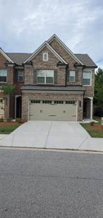 Residential Property for sale in 522 BRAEMORE MILL Drive, Lawrenceville, GA, 30044