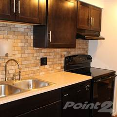 Apartment for rent in 899 Washington, Denver, CO, 80203